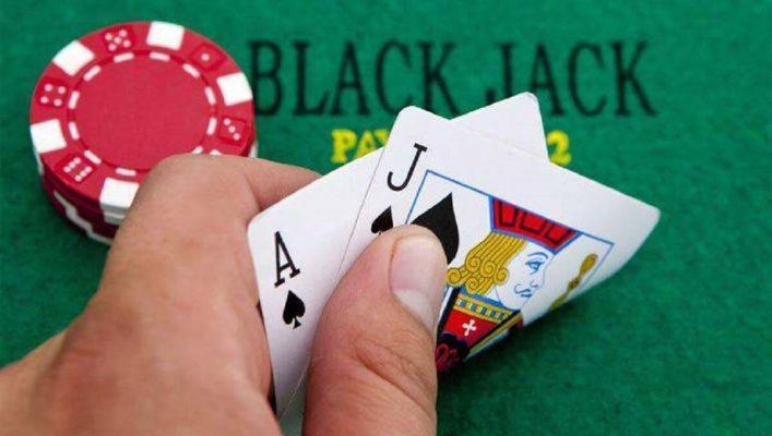 link vào w88 blackjack