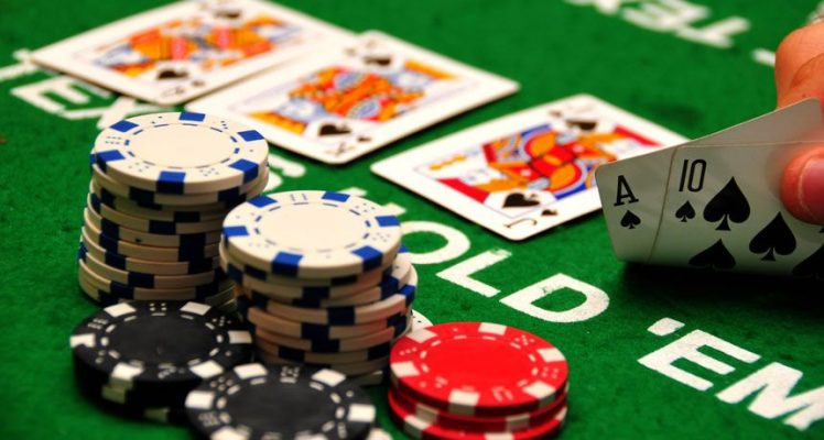 link vào w88 poker
