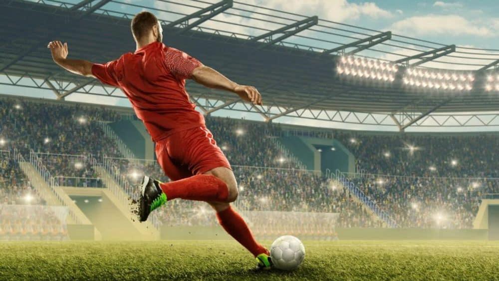 cách nhận biết kèo thơm bóng đá