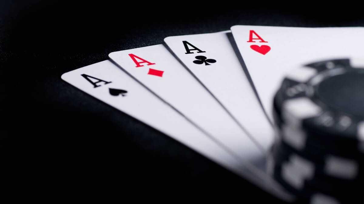 luật chơi đánh bài tấn