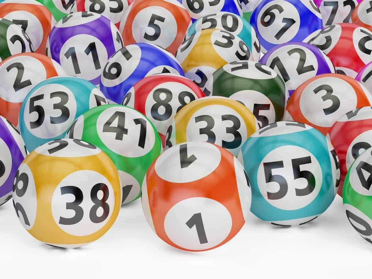 mẹo chơi loto online tại w88