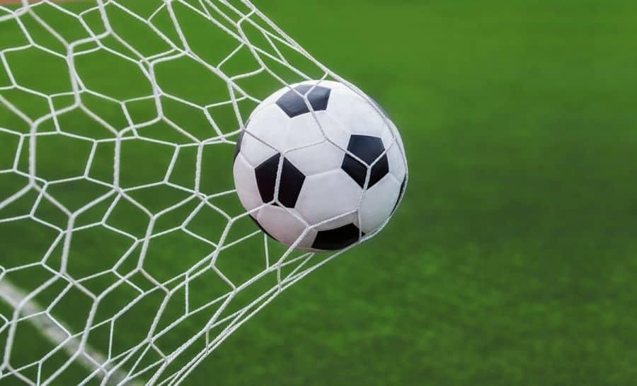 mẹo dự đoán tỷ số bóng đá hôm nay