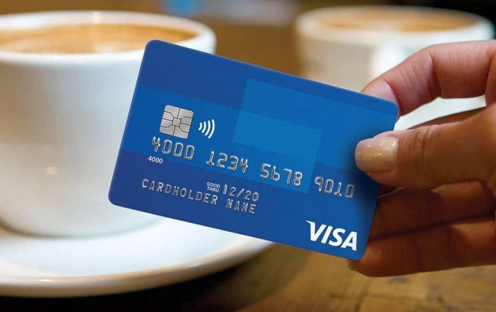 nạp tiền vào ví điện tử neteller