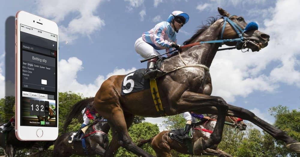 ưu đimể của game đua ngựa ăn xu online