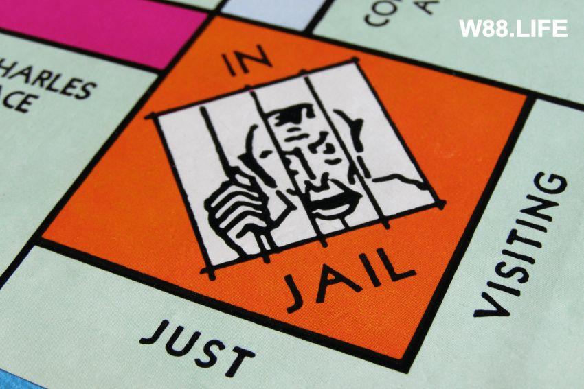 kinh nghiệm chơi cờ tỷ phú monopoly