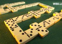 kinh nghiệm chơi cờ domino giỏi