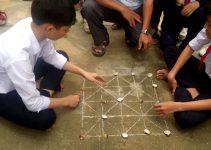 kinh nghiệm chơi cờ gánh