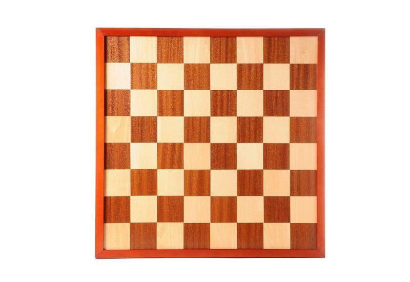 bàn cờ đam