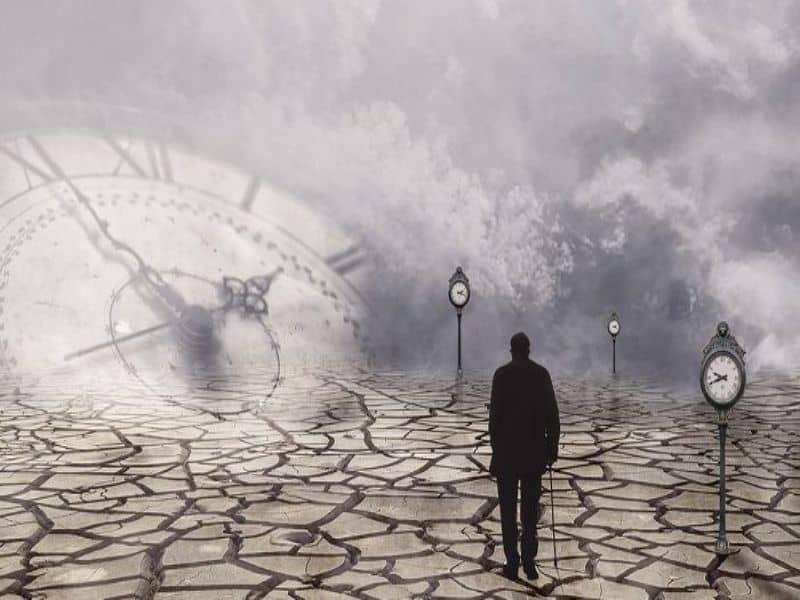 Nằm mơ thấy NGƯỜI CHẾT sống lại đánh đề con số mấy dễ trúng