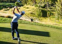 Golf Là Gì? Luật Chơi Và Cách Chơi Golf Cơ Bản Cho Người Mới