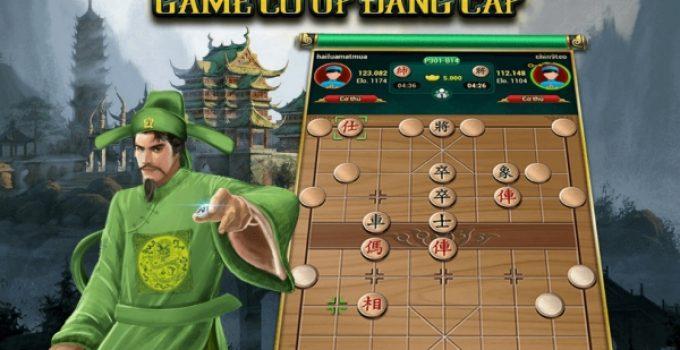 Hướng Dẫn Cách Chơi Game Cờ Úp Online Dành Cho Người Mới