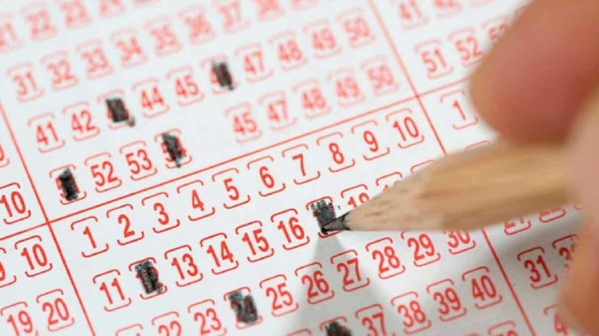 Đầu câm là gì? Đầu câm 0,1,2,4,5,6,7,8,9 đánh con gì chuẩn?
